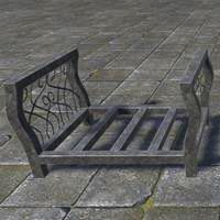 fireplace_grate_wrought_iron