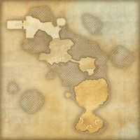 first_island_aetherian_archive_map_eso