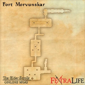fort_morvunskar_small.jpg