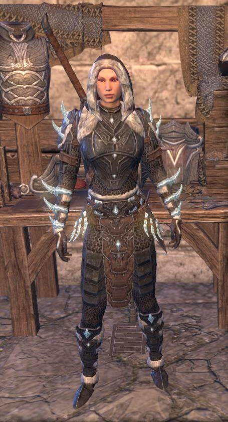 frostcaster_hvy_female_front_big