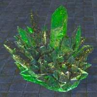 glass_crystal_plume