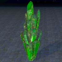 glass_crystal_radiance