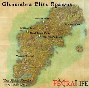 glenumbra_elite_spawns_small.jpg