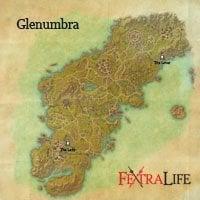 glenumbra_mundus_stones_small.jpg