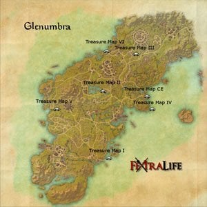 glenumbra_treasure_maps_small.jpg