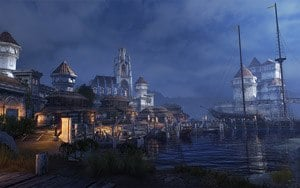 gold-coast-location-eso