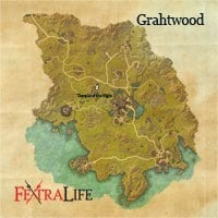 grahtwood_armor_of_the_seducer_set_small.jpg