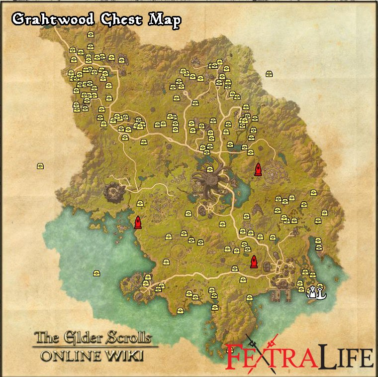 grahtwood_chest_map