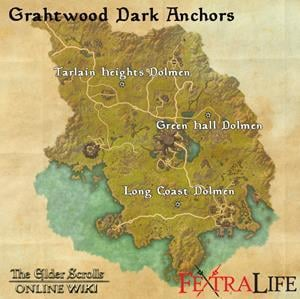 grahtwood_dark_anchors_small.jpg