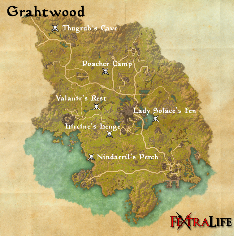 grahtwood_elites_map.png