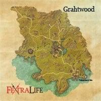 grahtwood_torugs_pact_set_small.jpg