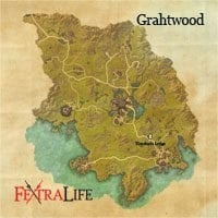 grahtwood_twilights_embrace_set_small.jpg