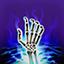 grave-grasp-bone-tyrant-skills-necromancer-eso