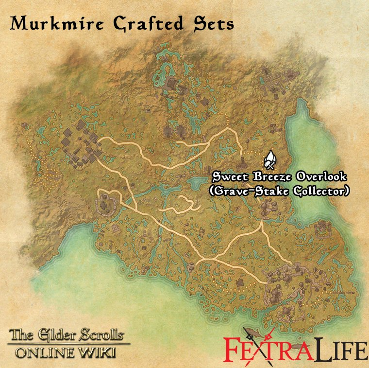 murkmire_crafting_site2