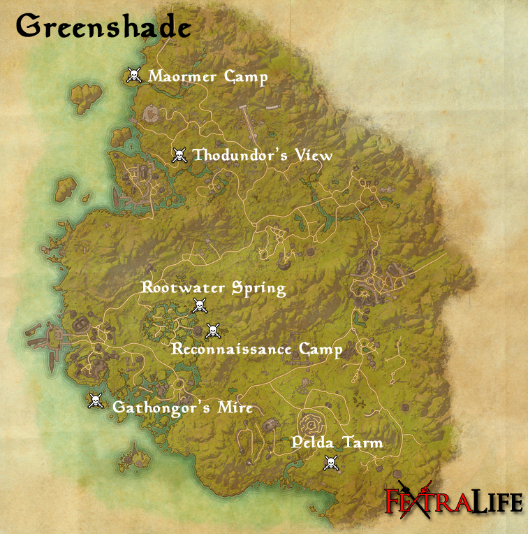 greenshade_elites_map.png