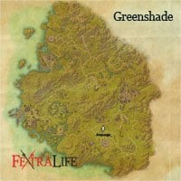 greenshade_magnus_gift_set_small.jpg