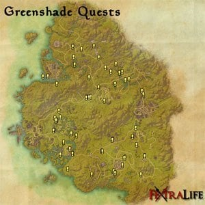 greenshade_quests_small.jpg