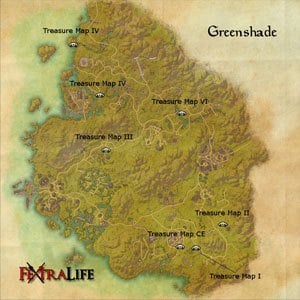 greenshade_treasure_maps_small.jpg