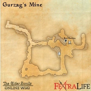 gurzags_mine_small.jpg