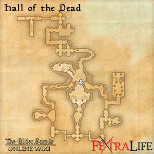 hall_of_the_dead_small.jpg