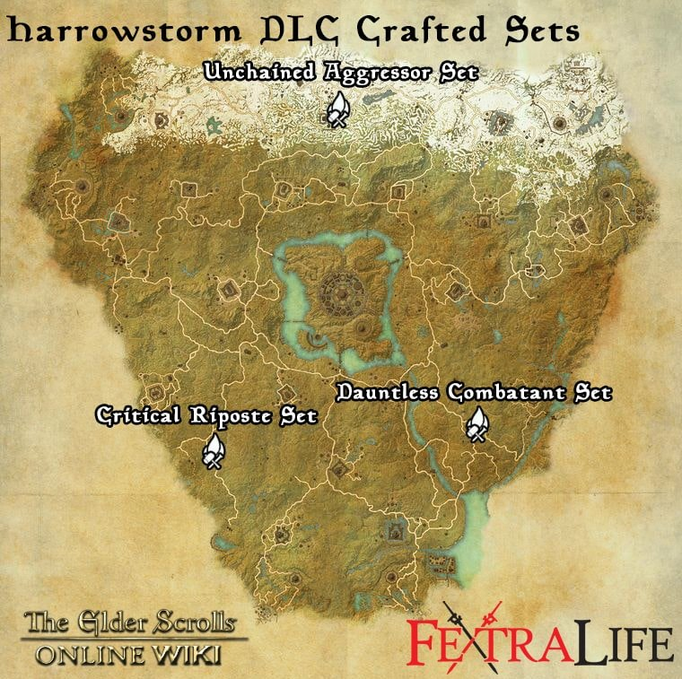 harrowstorm-dlc-crafted-sets-eso-wiki-guide