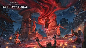 harrowstorm-dlc-eso-wiki-guide