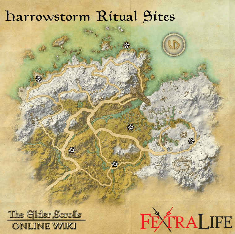 harrowstorm_ritual_sites-eso-wiki-guide