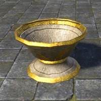 high_elf_basin_gilded