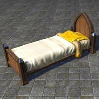 high_elf_bed_single