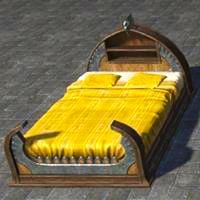 high_elf_bed_winged_double
