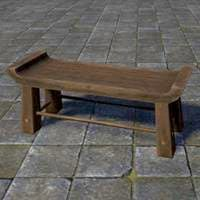 high_elf_Bench_curved