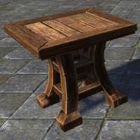 high_elf_end_table_sturdy