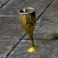 high_elf_goblet_winged