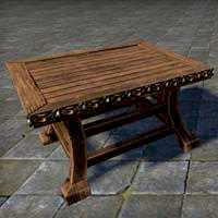 high_elf_table_sturdy_kitchen