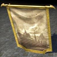 high_elf_tapestry_gilded