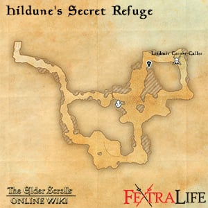 hildunes_secret_refuge_small.jpg