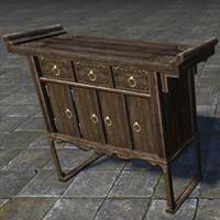 hlaalu_nightstand_formal