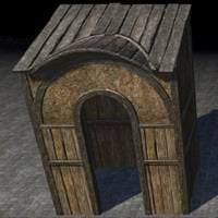 hlaalu_shed_enclosed