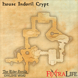 house_indoril_crypt_small.jpg