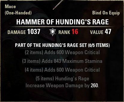 hundings_rage.jpg