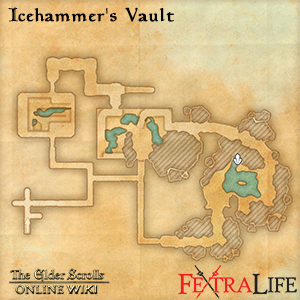icehammers_vault_small.jpg