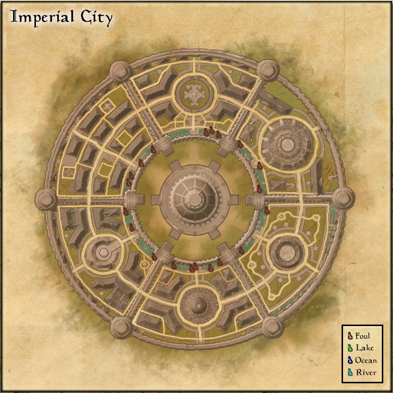 imperial-city-fishing