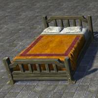 imperial_bed_double