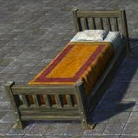 imperial_bed_single