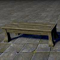 imperial_bench_fitted