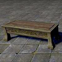 imperial_bench_scrollwork
