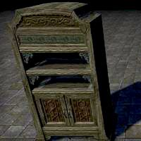 imperial_cabinet_scrollwork