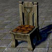 imperial_chair_scrollwork