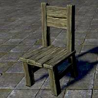 imperial_chair_slatted