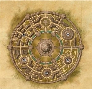 imperial_city_map_1